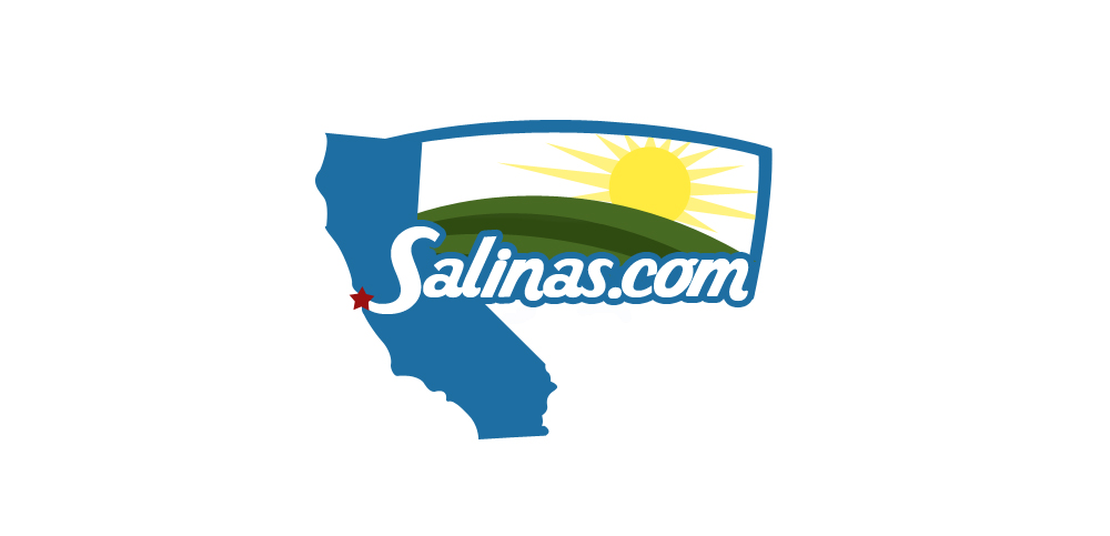 Salinas.com Logo