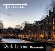 TRAFFIC Amsterdam