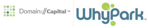 WhyPark Domain Capital