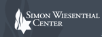 Simon Wiesenthal Center