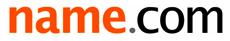 Name.com Transfers