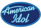 2011 American Idol