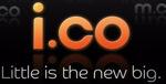 .CO Registry