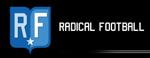 RadicalFootball.com