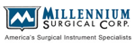 SurgicalInstruments.com