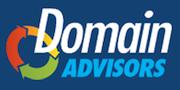 DomainAdvisors