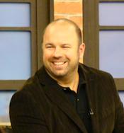 Ken Wisnefski