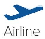 Airline.com Logo