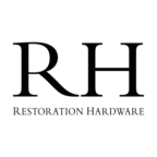 Restoration Hardware Rebrands as RH