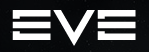 Eve.com domain name