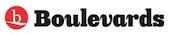 boulevards-logo