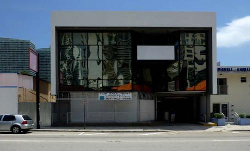 Building.CO Miami 1