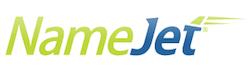 NameJet Logo