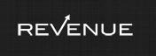 Revenue.com
