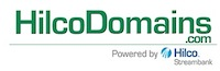 Hilco Domains