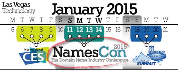 NamesCon 2015