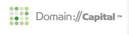 domain-capital-logo