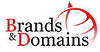 brands-and-domains