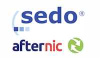 afternic-and-sedo-logos