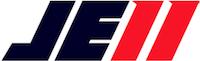je11-logo