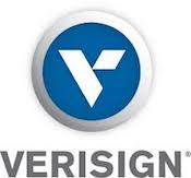 verisign-logo