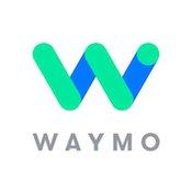 google-waymo-logo