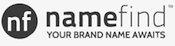 namefind-logo
