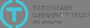 chicago-community-trust