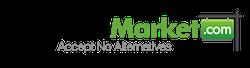 DomainMarket.com