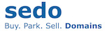 Sedo_Logo_New_RGB