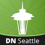 DNSeattle-Logo-Square