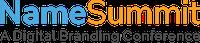Name Summit